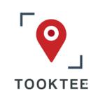 TOOKTEE