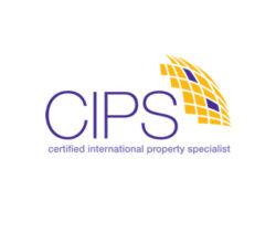 CIPS-logo-final